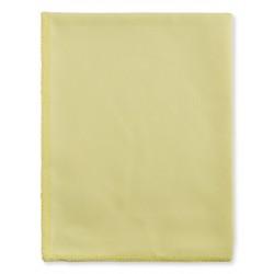 Geltona universali šluostė SILKY-T, 30x40 cm