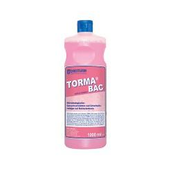 Kvapų šalinimo priemonė Torma Bac, 1 L