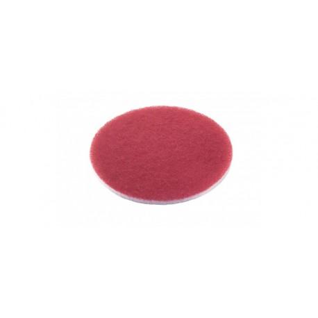 Deimantinis padas K400, raudonas, 43 cm