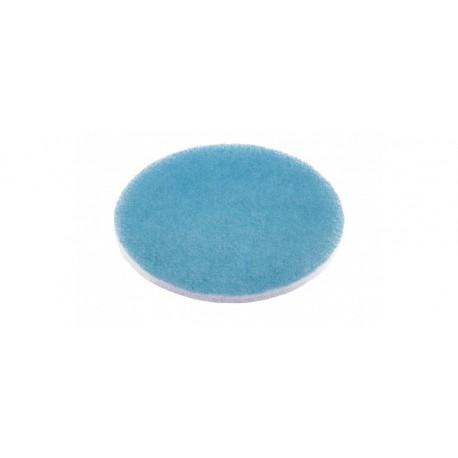 Deimantinis padas K800, mėlynas, 43 cm