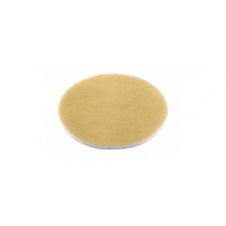 Deimantinis padas K1500, geltonas 43 cm