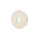 Paviršių dezinfekavimo priemonė ADK-611 5 L