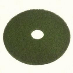 Storasis šveitimo padas, žalias, 33 cm (13 inch)