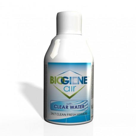 Oro gaiviklis Biogiene Air Clear Water Maxi