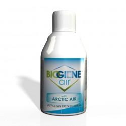 Oro gaiviklis Biogiene Air Arctic Air Maxi