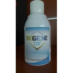 Oro gaiviklis su probiotikais Biogiene Air Neutral Maxi